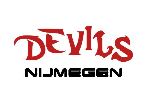 Devils Nijmegen
